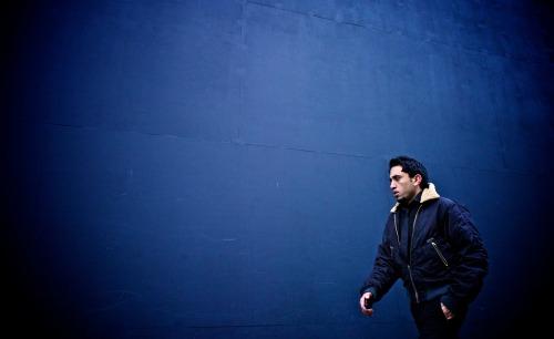 Blue1_flickr