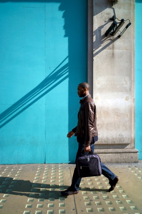 Passerby_flickr