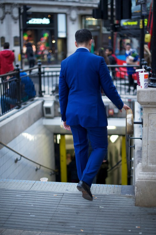 Bluesuit_flickr